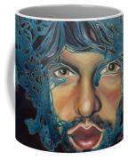 Capsulated Coffee Mug