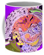 Caracoles Coffee Mug