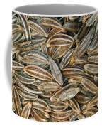 Caraway Seeds Coffee Mug
