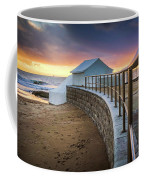 Carcavelosbeach - Portugal Coffee Mug