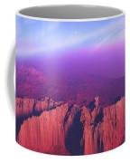 Cardinal Pointe Coffee Mug