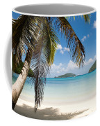 Caribbean Afternoon Coffee Mug
