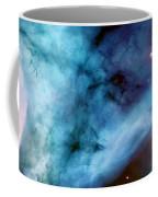 Carina Nebula #5 Coffee Mug