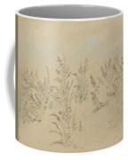 Carl Fredrik Hill Coffee Mug
