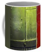 Carlton6 Coffee Mug