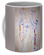Carmelo Anthony Coffee Mug