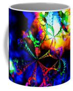 Carnival Ride Coffee Mug