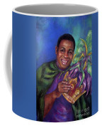Carnival Time Coffee Mug