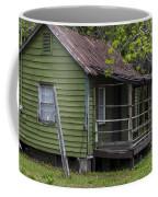 Carolina Treasure Coffee Mug