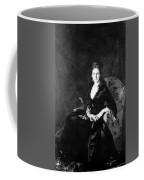 Carolus Coffee Mug