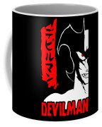 Cartoon Movies Coffee Mug