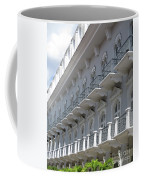 Casco Viejo Panama 14 Coffee Mug
