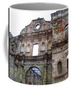 Casco Viejo Panama 20 Coffee Mug