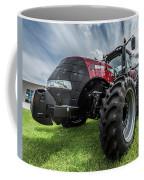 Case Magnum Coffee Mug