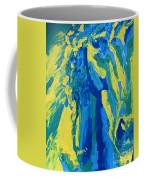 Cash2 Coffee Mug
