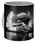 Casino Montreal Coffee Mug