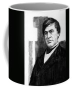 Cassius Clay Coffee Mug