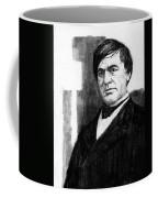Cassius Clay Coffee Mug