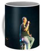 Casting Crowns Coffee Mug