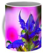 Castle Ivan-da-marya Coffee Mug