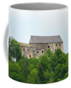 Castle Neuhaus Coffee Mug