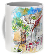 Castro Marim Portugal 01 Coffee Mug