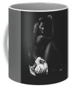Casual Day Coffee Mug