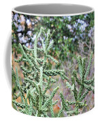 Cat006 Coffee Mug