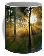Catch Some Rays Coffee Mug