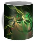 Catena Coffee Mug
