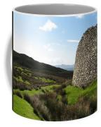 Cathair Na Steige  Coffee Mug