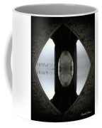 Cathedral Bridge Coffee Mug