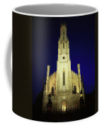 Cathedral Of The Assumption, Carlow, Co Coffee Mug