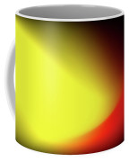 Cauldron Coffee Mug