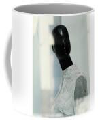 Cause We Love Coffee Mug