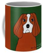 Cavalier King Charles Coffee Mug
