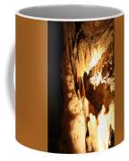 Cave 10 Coffee Mug