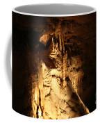 Cave 11 Coffee Mug