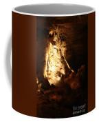 Cave 12 Coffee Mug