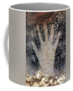 Cave Art: Pech Merle Coffee Mug