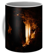 Hometown Series - Cavern Light Coffee Mug