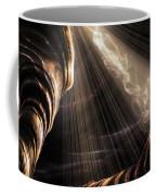 Cavern Of The Djinn Coffee Mug
