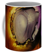 Cavern Coffee Mug