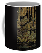 Caverns Coffee Mug