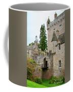 Cawdor Castle Coffee Mug