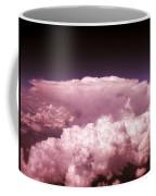 Cb1.1 Coffee Mug
