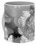 Cb1.38 Coffee Mug