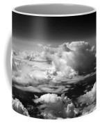 Cb1.4 Coffee Mug