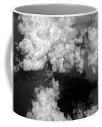 Cb1.42 Coffee Mug