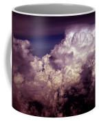 Cb1.45 Coffee Mug